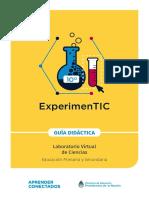 Guía_Didáctica_Experimentic_(primaria_-_secundaria)