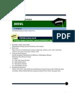 Modul Fisfar Bab 7 System Koloid Dan Sifat-sifatnya