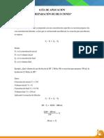 Guía de aplicación - Dilución.pdf