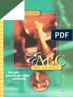 Ajedrez con Panno ABC.pdf