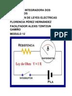 ACTIVIDAD INTEGRADORA DOS SEMANA DOS calentador.docx