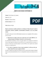 Balanza de Pagos PDF