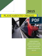 360717947-Libro-Planeamiento-Urbano-y-Diseno-Urbano.doc