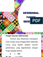 Diferensial___.pptx