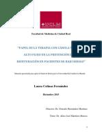 TESIS Colinas Fernández.pdf