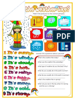 whats-the-weather-like-fun-activities-games_11808.doc