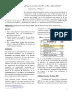 Modelando en BIM 3D y 4D Para La Construcci Sn Caso Proyecto Universidad Del Pac Sfico-1