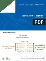 DICS_SBAC18_20180820_resultadossierraOK.pdf