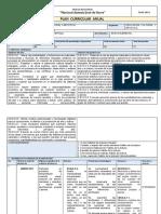 PCA.ECA. 18-10