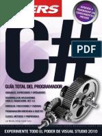 C-Guia-Total-del-Programador.pdf