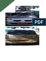 Kendaraan Pkm Pomalaa