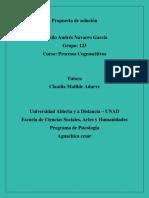 Propuesta de Solución_unidad 3_procesos cognoscitivos