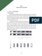 BAB__3_sruktur_sel_bakteri.pdf