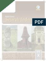 Kelas X Sejarah BG.pdf