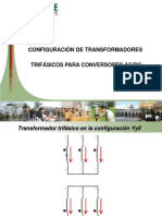 TRANS CONVER ACDC.ppt