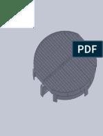 Grating V3&V4.PDF