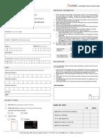 fisanet_application_form_(consumer_v3)_-_04032015.pdf