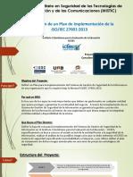 Presentacion_ResumenEjecutivo_ipicon_TFM.pptx