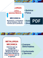 Introduccion Metalurgia Mecanica