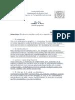 145049451-Hombres-de-Honor.doc