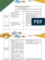 Plantilla Tarea 1 - Etica para pregrado.docx