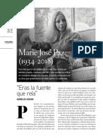 convivio-mariejo-mex_0.pdf