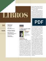 Libros-mex_0.pdf