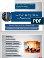 13. Gestión Integral de Activos Con TPM - V2_ppt_Universal Sweet_Guayaquil 2014