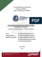 YUPANQUI_ALVAREZ_SISI_LOS_CONVENIOS (1).pdf