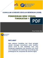 2. TAKLIMAT KONSEP KSSM PSV TG. 1.pdf