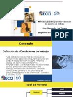 2018-11-25 Programa Sst - Eva Condiciones de Trabajo