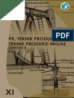Kelas 11 SMK PK Teknik Produksi Migas 4(1)
