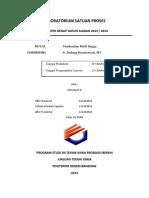 214104127-Laporan-Metil-Jingga.docx