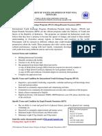 Application Form PPAN KPN 2017 Edited