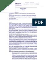41_Fulltext_Mutuc v. Comelec_G.R. No. L-32717