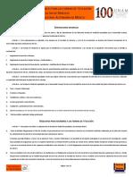 lineamientos-titulacion derecho