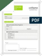 A5 formulir perubahan data consultant.pdf