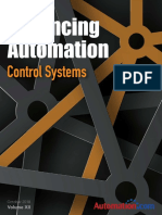 AdvancingAutomation&ControlSystems