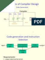 code opti