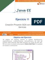 Curso Java EE - Ejercicio 1.13
