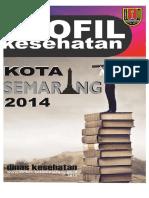 3374 Jateng Kota Semarang 2014