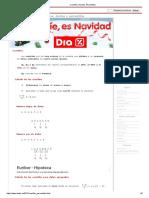 Cuartiles. Deciles. Percentiles.pdf