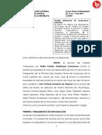 R.N.-1163-2017-Junín