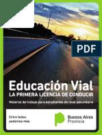 completo_manual_raliciencia.pdf