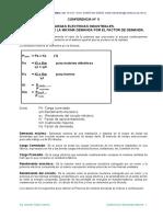 ArresterFacts 033 IEC Energy Handling Tests