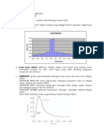 Jawaban-UAS-Hidrologi-2015.docx