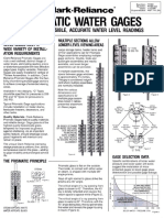 GLG 1.pdf