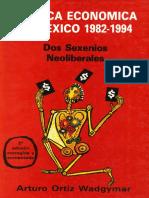 Política_economica_de_Mexico_1982-1994.pdf