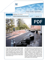 Case_Study_Sub_surface_Drainage_Manly_Pacific_Roof_Garden_Case_Study.pdf