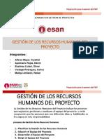 253933687-GESTION-DE-LOS-RECURSOS-HUMANOS-pptx.pptx